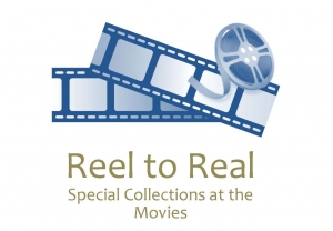 Reel to Reel Film Series by Special Collections